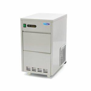 Maxima Machine a Glacons M-ICE 24