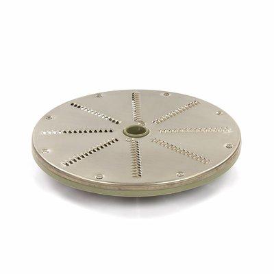 Maxima VC450 Standaard Rasp 3 mm
