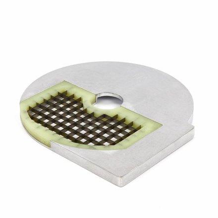 Maxima VC450 Dicing Grid 12 x 12 mm
