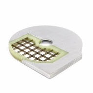 Maxima VC450 Dicing Grid 20 x 20 mm