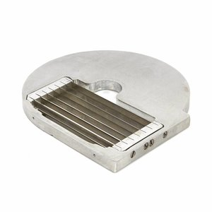 Maxima VC450 French Fries 10 mm