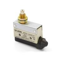 Maxima MVAC Lid Switch