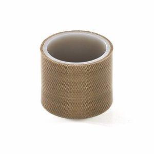 Maxima MVAC Teflon Sealing Tape - 1.0 Meter