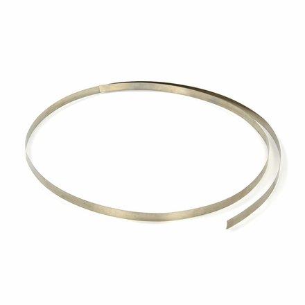 Maxima MVAC Metal Sealing Wire - 1.0 Meter