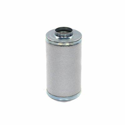 Maxima MVAC 400/450/500 Air Filter