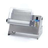 Maxima Fondant único rodillo / pasta de azúcar del despliegue de las Máquinas 32 Diámetro 30 cm