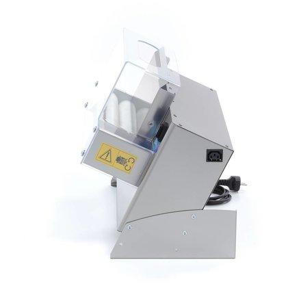 Maxima Fondant Roller 30cm - Single Roller