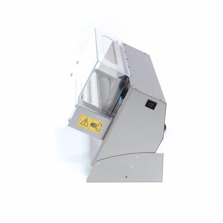 Maxima Single Fondant Roller / Fondant Roll-Out Machine 50 Diameter 45 cm