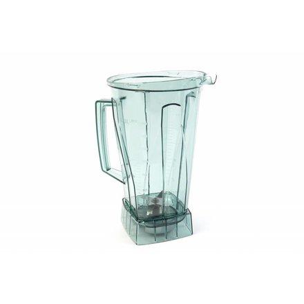 Maxima MaxiBlend-HP Jar / Jug Complete