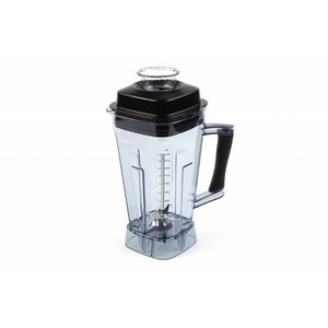 Maxima Extreme Power Blender XL Jar / Jug Complete