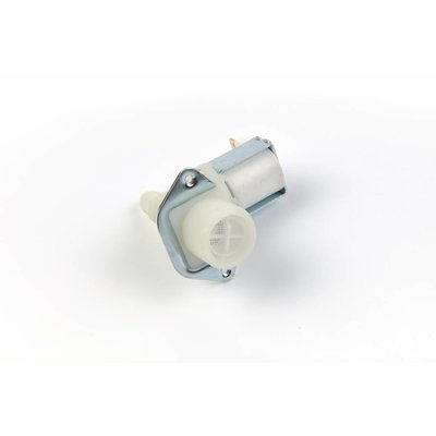 Maxima VNG-350 / VN-500 / VN-2000 Water Valve