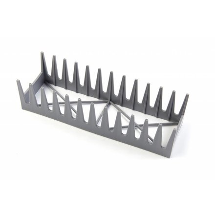 Maxima VNG-350 Plate Rack