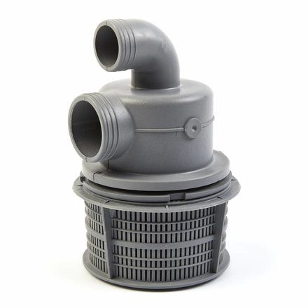 Maxima VN-500 / VN-2000 Drain & Washing Filter Complete