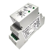 Maxima VN-500 / VN-2000 Time Relay RR-W5TB