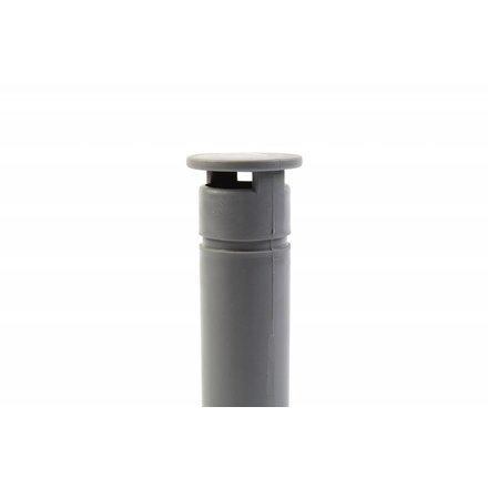 Maxima VN-500 Drain Plug