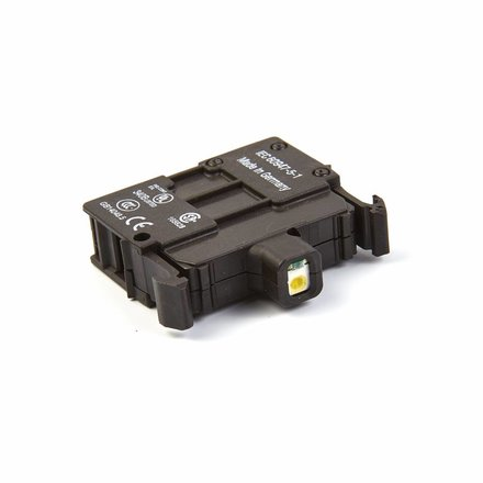 Maxima VN-500 Led Light On / Off Switch