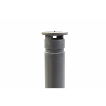 Maxima VN-2000 Drain Plug