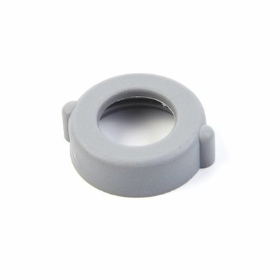 Maxima VNG-350 / VN-500 / VN-2000 Washing Arm Nut