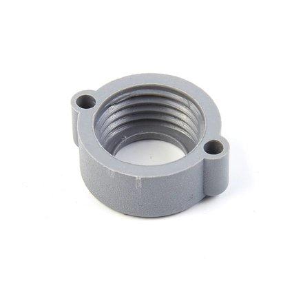 Maxima VNG-350 / VN-500 / VN-2000 Rinsing Arm Nut