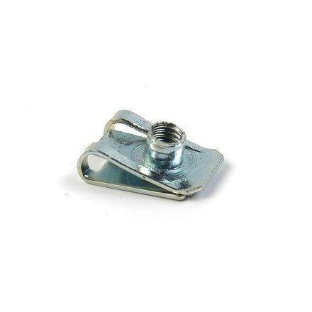Maxima VNG-350 / VN-500 / VN-2000 Nut Clip 4 mm