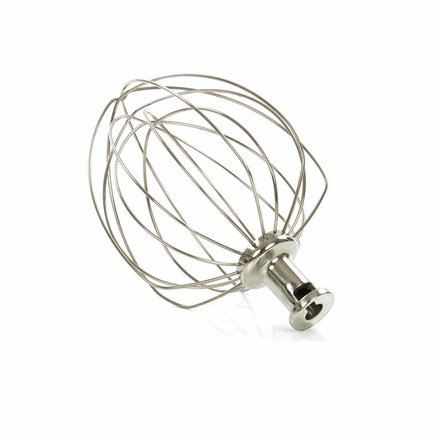 Maxima MPM 7 Stainless Steel Whip