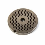 Maxima Meat Mincer #22 - Grinding Plate 3 mm
