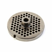Maxima Meat Mincer #32 - Grinding Plate 6 mm