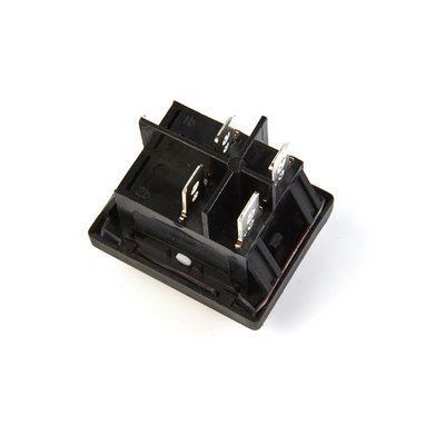 Maxima Fryer 4L / 8L On / Off Switch