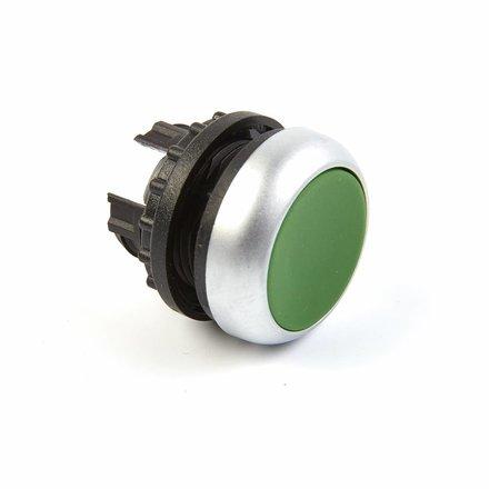 Maxima VN-500 / VN-2000 Green Start / Program Button