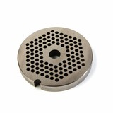 Maxima Meat Mincer #22 - Grinding Plate 4 mm