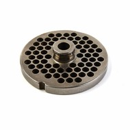 Maxima Meat Mincer #32 - Grinding Plate 8 mm