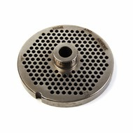 Maxima Meat Mincer #32 - Grinding Plate 4 mm