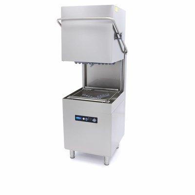 Maxima Hood Dishwasher VN-2000 400V