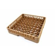 Maxima Dishwasher Rack Plates 50 x 50 cm