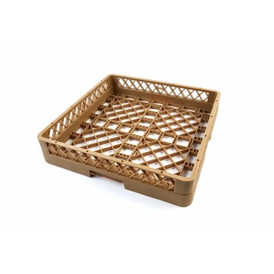 Maxima Dishwasher Rack Universal 50 x 50 cm