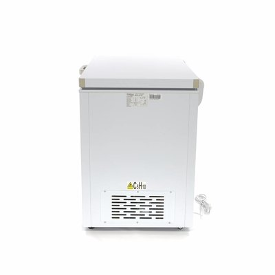 Maxima Digital Deluxe Chest Freezer / Horeca Freezer 282L