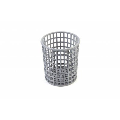 Maxima Round Cutlery Basket