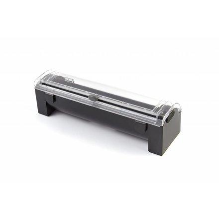 Maxima Vacuum Sealer Roll Box 310 MM