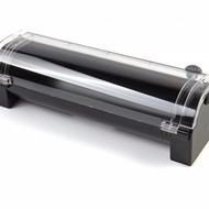 Maxima Vacuum Sealer Roll Box 310 MM