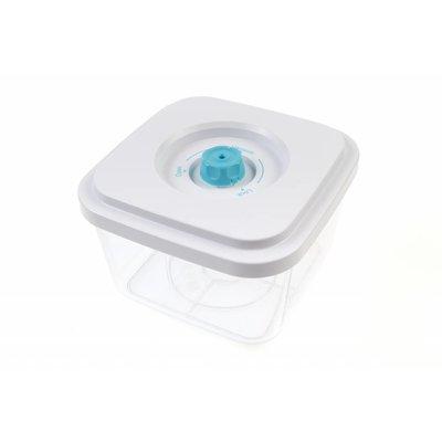 Maxima Vakuum Frischhaltebox 2.5 L