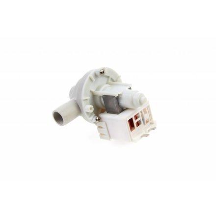 Maxima VNG-350 / VN-500 Ultra Drain pump