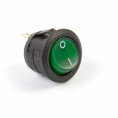 Maxima VNG-350 Green On - Off Button
