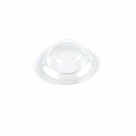 Maxima VNG-350 Button Protector