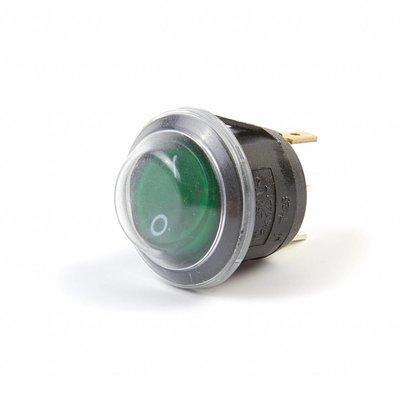 Maxima VNG 350 Button Protector
