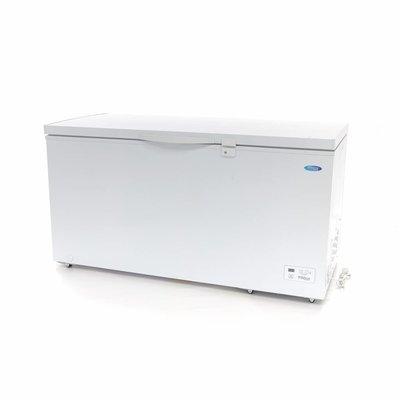 Maxima Digital Deluxe Chest Freezer / Horeca Freezer 446L