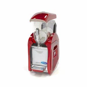 Maxima Deluxe Slush / Granita Machine 1 x 12L