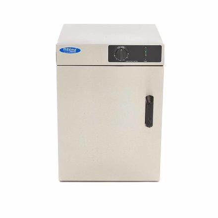 Maxima Plate warming cabinet / Plate warmer 30
