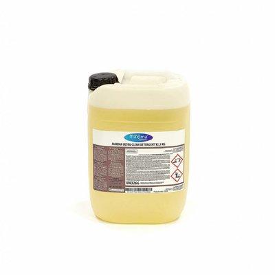 Maxima Ultra Clean Savon Liquide 10L  / 12.5KG