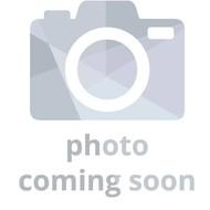 Maxima MPM 20 / 30 Middle Shaft