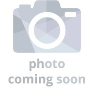 Maxima MPM 20 / 30 Vat Pressure Handle